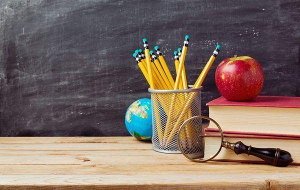 ¿Conoces los riesgos a los que se expone el profesorado en los colegios?