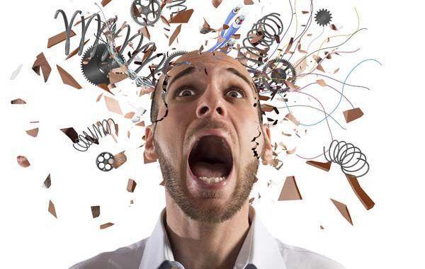 ¿Aún no conoces el vídeo de referencia sobre el estrés laboral?