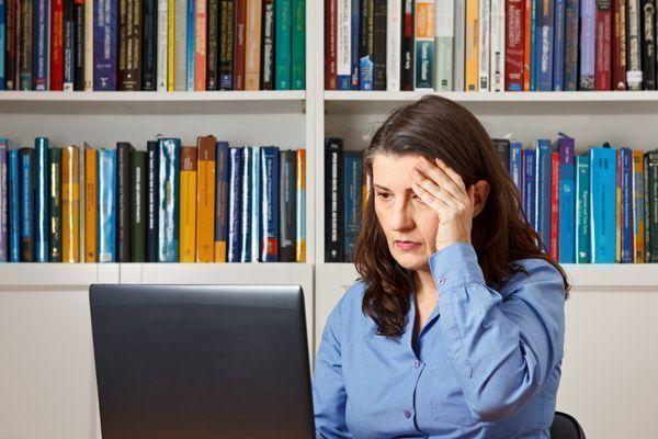 La fibromialgia en la jurisprudencia española