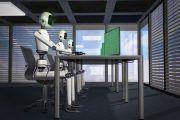 Abrazar la nueva era de la automatización ¿estás preparado?
