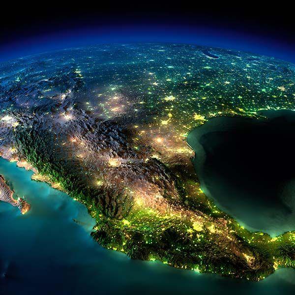 México modernizará su normativa de Seguridad y Salud en el Trabajo