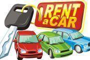 Buenas prácticas en PRL en el sector del Rent a Car