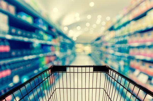 App de CTAIMACAE.net: Mejorando la vigilancia de la PRL en Retail y Logística