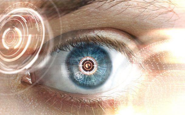 Cribado de enfermedades de la retina en ambiente laboral