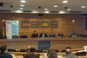 Federación ASPA, Servicios de Prevención Ajenos, celebran su Asamblea General