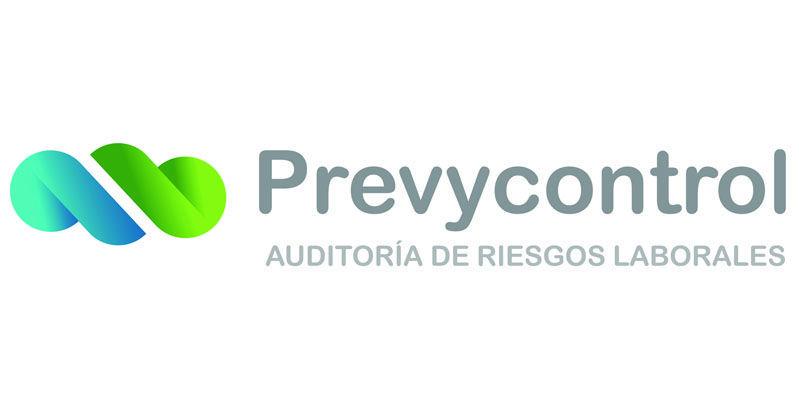 Prevycontrol patrocinador de los Premios Prevencionar 2018
