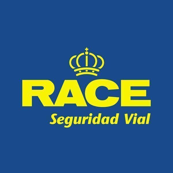 RACE Seguridad Vial patrocinador de los Premios Prevencionar 2018