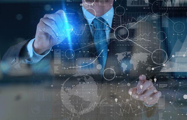 Big Data: la asignatura que aprueban con nota los directivos españoles
