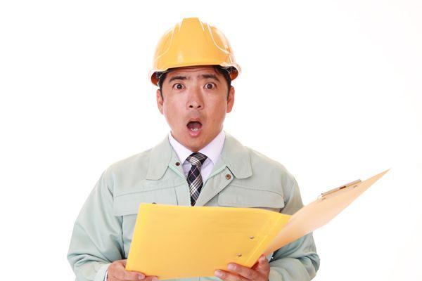 Una sentencia establece que el Coordinador de Seguridad y Salud debe ser un arquitecto o un arquitecto técnico