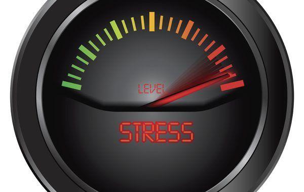 El 72% de los trabajadores atribuye el estrés a la inseguridad laboral