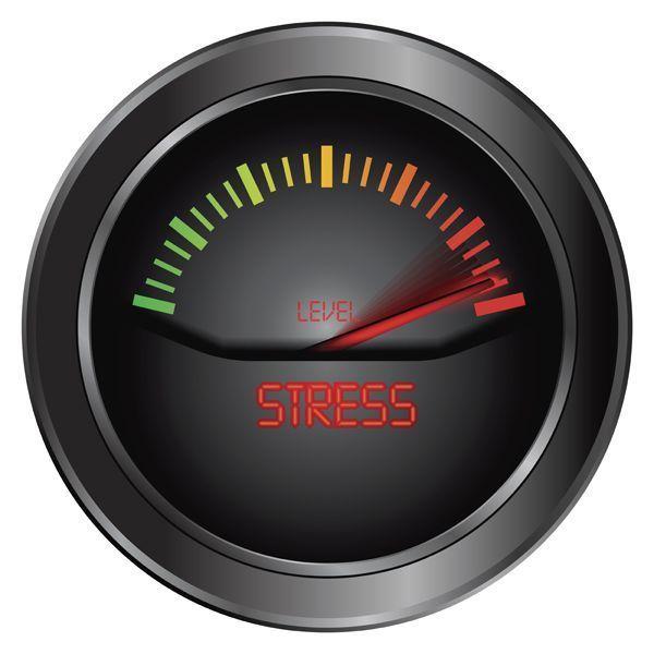 """Un tribunal considera accidente laboral el estrés generado por un """"incómodo ambiente de trabajo"""""""