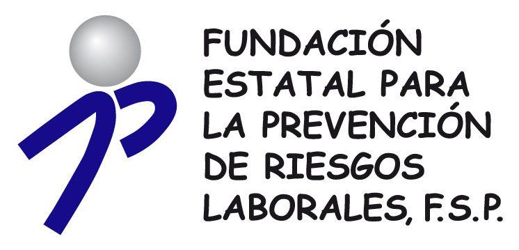 La Fundación Estatal para la Prevención de Riesgos Laborales se suma a los Premios Prevencionar