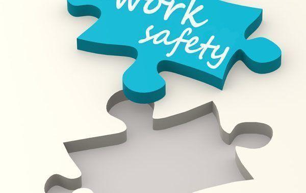 40 normas que la OIT ha adoptado en materia de seguridad y salud en el trabajo