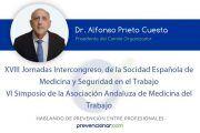 Invitación a las XVIII Jornadas Intercongreso de la SEMST y VI Simposio de la AAMST