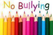 Presentan una guía para prevenir y afrontar la violencia y acoso en las aulas