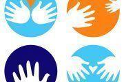 Fraternidad-Muprespa otorga ayudas sociales a sus trabajadores accidentados
