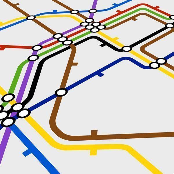 La Inspección de Trabajo remite a la Fiscalía el caso de amianto en los trenes de Metro Madrid