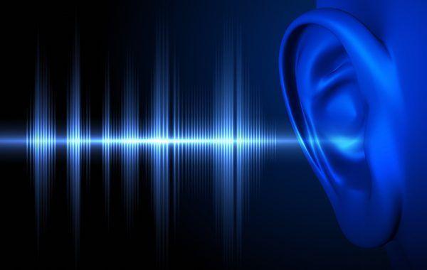 Cartel: Protectores auditivos: selección y utilización