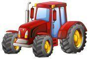 Necesidad formativa teórico-práctica sobre el manejo seguro y eficiente del Tractor