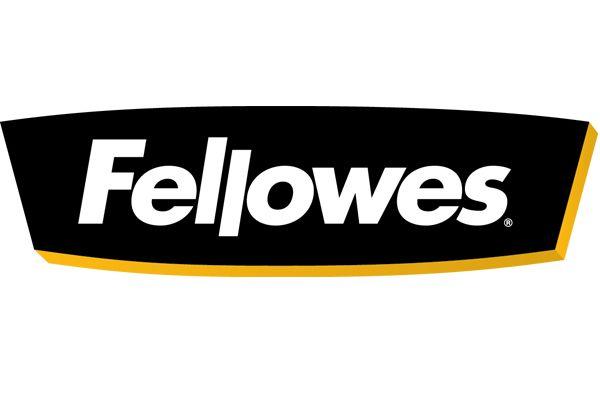 Fellowes patrocinador de los Premios Prevencionar 2018