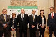 Adif, Babcock, Marsein y Fundación Educativa Santo Domingo premiados por Fraternidad-Muprespa