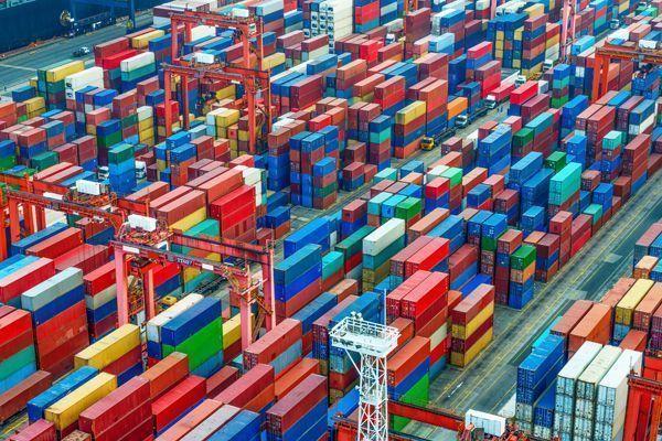 Riesgos para la salud y prácticas de prevención en la manipulación de contenedores fumigados en los puertos