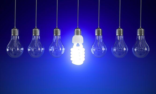 PrevenConsejo: ¿Conoces las diferencias entre Eficacia y Eficiencia?