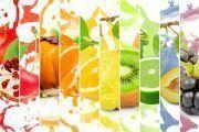 Día mundial de la seguridad y la salud en el trabajo: Regala una pieza de fruta a cada trabajador