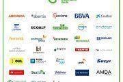Fraternidad-Muprespa firma el manifiesto Empresas españolas por la transición energética y el cambio climático