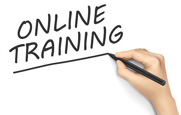 Prácticas On-Line en Prevención de Riesgos Laborales