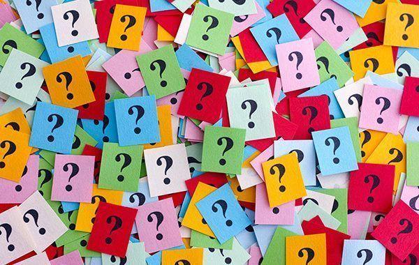 Las principales preguntas alrededor de ISO 45001