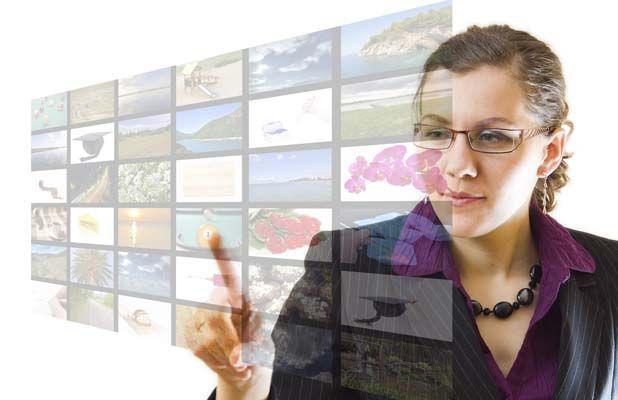 10 pasos para crear presentaciones atractivas