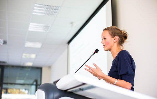 Guía de Buenas Prácticas para la Prevención de los Trastornos de la Voz en los Profesionales del Sector Educativo