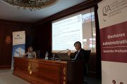 Unión de Mutuas analiza el encuadramiento de los autónomos en el sistema de la Seguridad Social