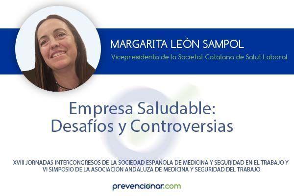Empresa Saludable: Desafíos y Controversias