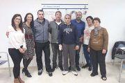 'Yo puedo', el nuevo e innovador programa de coaching de Mutua Universal