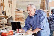 Mutua Universal ofrece cuatro nuevas ayudas sociales para trabajadores autnomos
