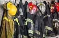 La falsa exclusión de los bomberos en la PRL