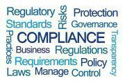 Compliance en materia de prevención de riesgos laborales