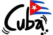Prevenir accidentes de trabajo, prioridad en Cuba