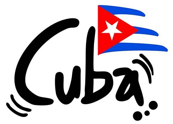 El Instituto de Medicina del Trabajo de Cuba cumple 40 años