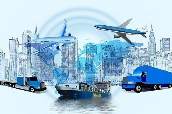 Apuesta global por una gestión responsable de la cadena de suministro