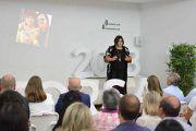 Últimas plazas para la inscripción en el fórum de organizaciones saludables de Sevilla y Granada