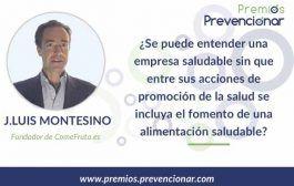 J.L. Montesinos
