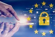 Las pequeñas y medianas empresas, las más expuestas ante el nuevo Reglamento General de Protección de Datos (RGPD)