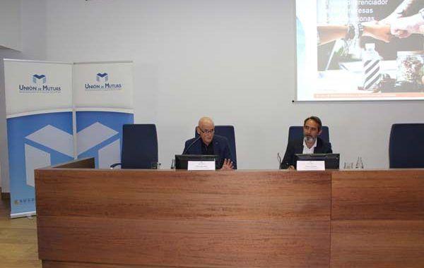 Unión de Mutuas expone su compromiso con el desarrollo profesional y la calidad de vida en el trabajo