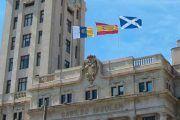 El Cabildo de Tenerife hace público su compromiso con la violencia en el ámbito laboral