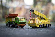 CTAIMA  reeditará el webinar sobre coordinación de actividades empresariales con autónomos