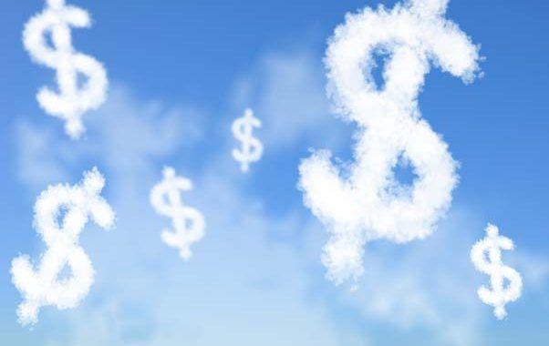 ¿Desaparecerá el bonus a las empresas con el nuevo gobierno?