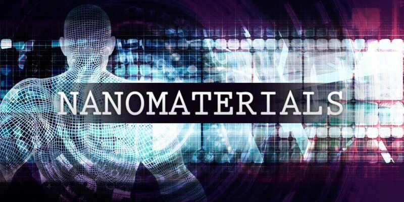 Gestión de los nanomateriales en el lugar de trabajo